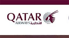 OrziNews: Qatar Airways passengers can choose from a wide-ra...