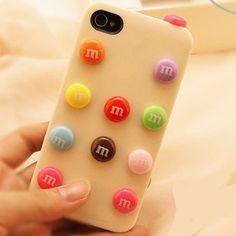 iPhone 4 case,cute iphone 4 case,cute iphone 5 case,M Cute Iphone 5 Cases, Iphone 4, 4s Cases, Design Case, Love Design, Say I Love You, My Love, Say Say Say, Hello To Myself