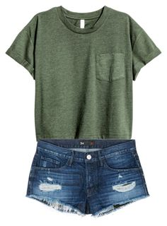 """""""angel@"""" by beaut-ti-ful-onna on Polyvore featuring 3x1"""