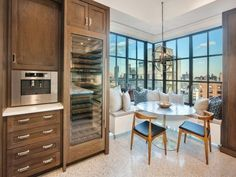 Another Puck Penthouse Reveals Interiors, Still Wants $35M | Curbed NY
