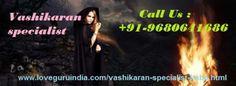 Vashikaran specialist baba