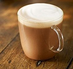 7 Amazing Health Benefits of Coffee Christy Brissette, RD, MS