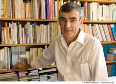 Pages personelles de Serge Paugam | Sociologue, directeur d'étude à l'EHESS : sociologie des inégalités et des ruptures sociales.
