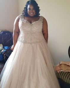 0536bfbeb43 plus size wedding dresses plus size wedding dresses size beach wedding  dresses size short wedding dresses size vintage wedding dresses size  wedding dress ...