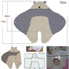 Baby Knitting Patterns, Baby Patterns, Cute Little Baby, Baby Kind, Baby Quilts Easy, Baby Gifts To Make, Baby Girl Dress Patterns, Baby Sewing Projects, Baby Couture