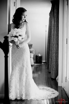 another shot of that dress. I like the lace/general shape (though she is a size ZERO, and I am most certainly not)