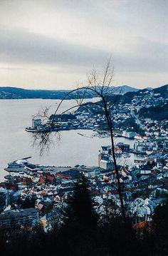 untitled by Esben Bøg, via Flickr