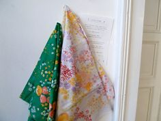 Fabrics, Reusable Tote Bags, Tejidos, Cloths, Fabric, Textiles