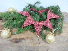 Ojanoutaja Design Christmas Ornaments, Holiday Decor, Design, Home Decor, Christmas Ornament, Interior Design, Design Comics, Home Interior Design, Christmas Topiary