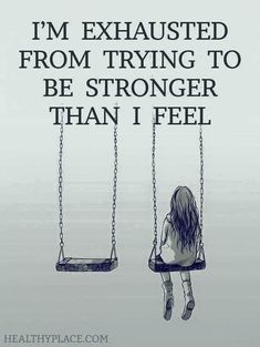 I am exhausted from all the pain and everything I am exhausted from fighting to stay alive not only did I fight cancer once I have to fight it again severe depression and anxiety so dont help just makes everything 100 times worse....
