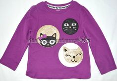 Sweater Gymboree,Animal Party,button-up cardigan,sz.12,18,24M NWT