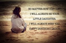 Happy Birthday Daddy in Heaven Quotes & messages - Happy Wishes Birthday In Heaven Quotes, Happy Birthday In Heaven, Brother Birthday Quotes, Birthday Wishes For Brother, Best Birthday Quotes, Happy Birthday Brother, Brother Quotes, Dad Quotes, Husband Birthday
