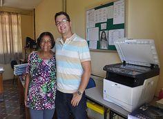 Escola no Carmo recebe R$ 10 mil http://www.passosmgonline.com/index.php/2014-01-22-23-07-47/politica/9575-escola-no-carmo-recebe-r-10-mil