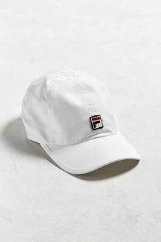 0718a01f2 8 Best Accessories images in 2018 | Fashion, Accessories, Hats