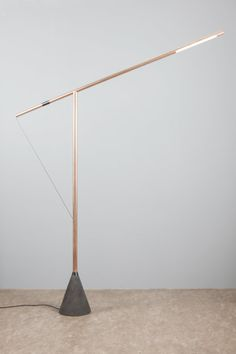 10 led floor lamps to buy right now - see more at http://modernfloorlamps.net/led-floor-lamps-buy-right/
