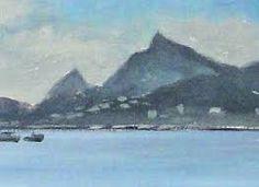 Resultado de imagem para Arte Marinheira e Navegação Caiçara