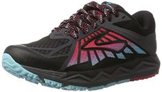42242c9739934 Trail Running Shoes From Amazon    You can find more details by visiting  the image