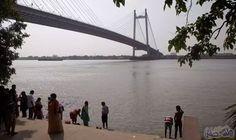 الهند تحكم باعتبار نهر الغانغ ضمن الكيانات الحية: أصدرت المحكمة العليا في ولاية أوتاراخاند شمال الهند، حكمًا تاريخيًا يُعلن أن نهر يامونا…