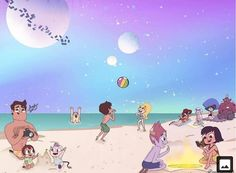 Que lindas // how beautiful 💚💚💜💜🖤🖤 Starco, Gravity Falls, Star E Marco, Evil Disney, Phineas Y Ferb, Star Force, Evil Art, Star Wars, Shared Folder