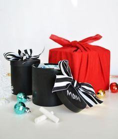 DIY-Gift-Boxes-Tutorial