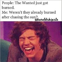 hahha.. and his face :)