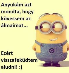 Lehet csinálni így is Funny Photos, Cool Photos, Jokes Quotes, Memes, Funny Moments, Picture Quotes, Happy Life, Minions, Funny Jokes