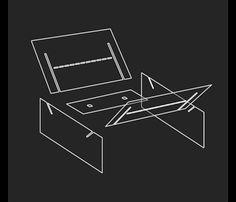 Assembly — Stahl Firepit