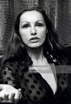 Photo d'actualité : Actress Julie Newmar attending the party for...