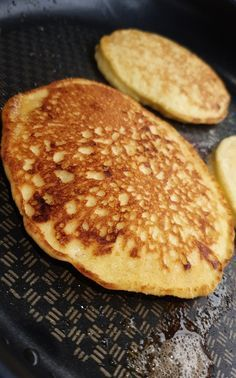Low Carb Recipes, Healthy Recipes, Good Food, Yummy Food, Carrot Recipes, Low Carb Bread, Pancakes And Waffles, Mushroom Recipes, Food Inspiration