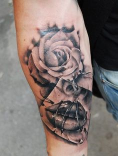 1000 images about tattoos on pinterest lip tattoos for Tattoos of lips on the body