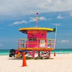 7d4fdbfa3e8 7606043-lifeguard-stand-south-beach-miami-florida.jpg (