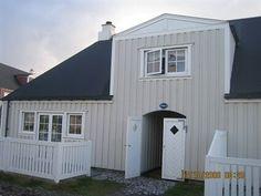 Badevej 20M - 3, 6950 Ringkøbing - Vesterhavet moderne klitgård på Badevej hele året