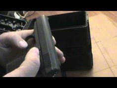 Ammo can experiment. Is it waterproof? CJL sams garage sale Sam Dawson Ammo, Cash and Guns Ammo Cans, Sams, Experiment, Garage, Canning, Carport Garage, Garages, Home Canning, Car Garage