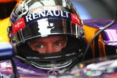 Sebastian Vettel, Red Bull Racing RB9 | Main gallery | Photos | Motorsport.com