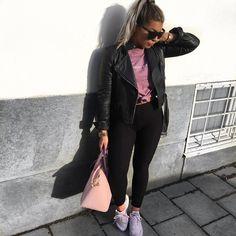 MADELEINE BITICI  (@madeleinebitici) • Instagram photos and videos