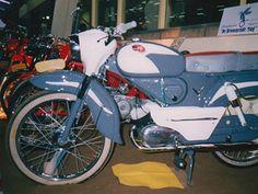 Stolte's Showroom   Showroom   De oldtimer bromfiets verzamelaars van Meppel e.o. Mv Agusta, 50cc, Whippets, Greyhounds, Vintage Bikes, Impala, Maserati, Ducati, Grand Prix