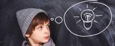 Tafels oefenen: uitleg en de beste oefentips School S, Tips, Hacks