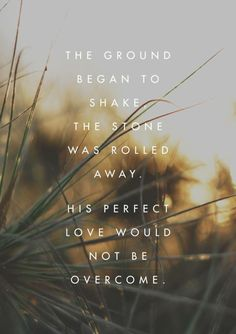 Speak |worship words | grace