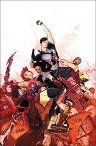 GRAYSON #7 | DC Comics
