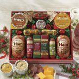14 Country Favorites Food Gift from The Swiss Colony Reviews - http://tonysgifts.net/14-country-favorites-food-gift-from-the-swiss-colony-reviews/