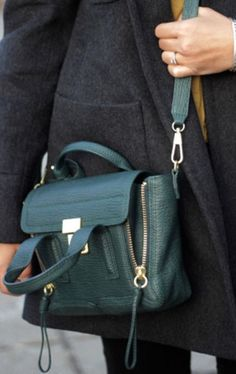 Sac.  сумки модные брендовые, bags lovers, http://bags-lovers.livejournal