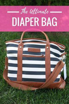 57 ideas baby boy diaper bag purses for 2019 Toddler Diaper Bag, Cute Diaper Bags, Diaper Bag Purse, Best Diaper Bag, Diaper Bag Backpack, Diaper Bags For Boys, Girl Diaper Bag, Diaper Bag Essentials, Modeling
