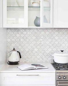bd09d463b #Decoratingkitchen Dekorujeme Kuchyňu, Obkladačky A Dlažby, Malé Kuchyne,  Kúpeľ