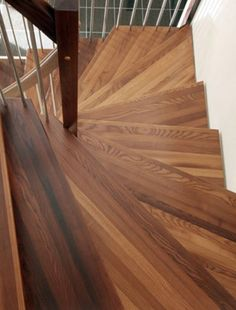 Timber & Wood Products Suppliers in the Philippines Timber Logs, Sawn Timber, Wood Supply, Wood Cladding, Wood Stairs, Street Furniture, Pent House, Wood Species, Industrial Furniture