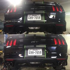 15 Best 2015-16 Mustang Stripes and Decals images   Mustang, Decals
