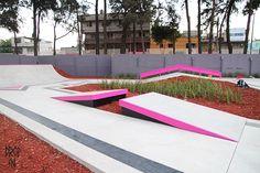 skatepark azcapo.2