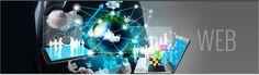 Bolle Communications est la meilleure Agence Web Montréal. Ils principalement spécialisés dans la conception web, le développement web, e-commerce et de la formation des médias sociaux. Contactez 0450 536 3419 pour plus d'informations. Vous pouvez également nous contacter Toll 1888228 8944.