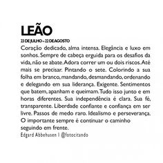 Leo Zodiac, Astrology, Math Equations, Quotes, Amanda, Astrology Leo, Leo Female, Hair Quotes, Life Challenges