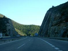 way-home-scenery.jpg (640×480)