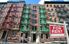 #Renting a #NYC #Apartment: If you've lived in New York City for a while don't even bother reading this....but if you're new... these educational ideas WILL help in your apartment hunt....  http://ny.curbed.com/archives/2015/06/04/renting_101_what_to_know_before_you_sign_a_lease_in_nyc.php?utm_campaign=issue-37504&utm_medium=email&utm_source=Curbed+NY